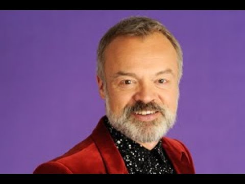 Graham Norton BBC 30 Minute Interview & Life Story - Alcohol / Gay Boyfriend / Eurovision / Radio 2