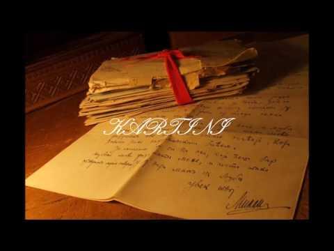KARTINI OST. Memang Kenapa Bila Aku Perempuan - Melly Goeslaw feat. Gita Gutawa