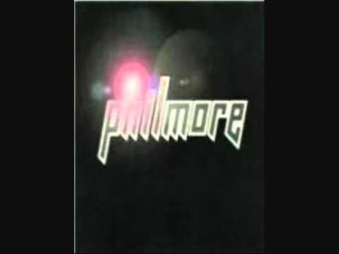 Philmore - Our Finest Hour