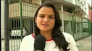 Gabriela Sou da Paz - 10 anos sem Gabriela