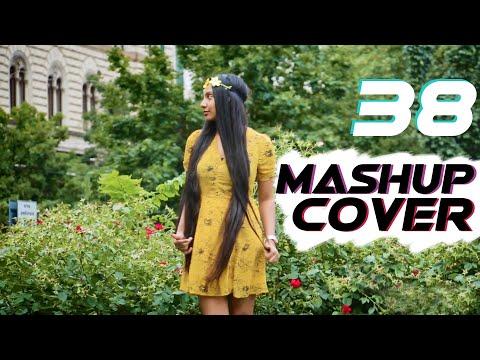 Mashup Cover 38 - Dileepa Saranga