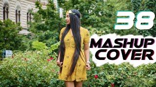 Mashup Cover 38 Dileepa Saranga