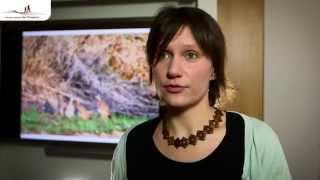Améliorer les connaissances sur les espèces et les milieux