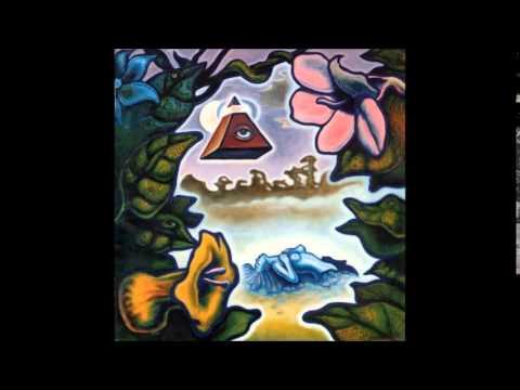 Kingston Wall  -  Tri-Logy (Full Album)
