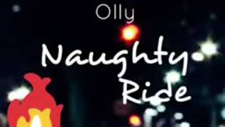 Naughty Ride - Olly version
