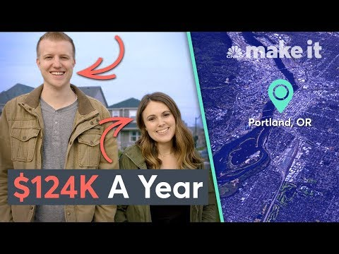 living-together-on-$124k-a-year-in-portland,-oregon-|-millennial-money