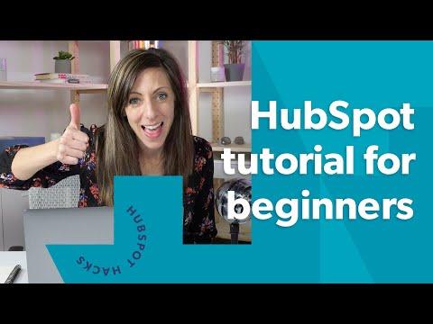 hubspot-tutorial-for-beginners---2020-version