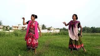 Sambalpuri dance Hi Hi re Hi pila Omm Dance group keonjhar Badadera mandua