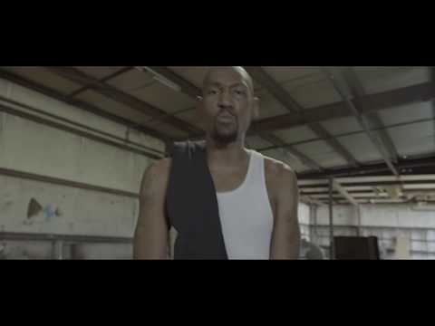 "Mike Memphis- Definition ""freestyle"" (Official Video) 