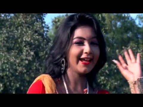 bengali-purulia-video-song-2016---begun-phuleche-|-new-release
