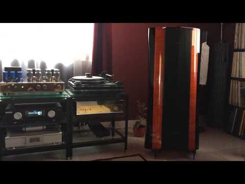 jadis-da88,-sonus-faber-elipsa-red.-www.nlaudio.hu