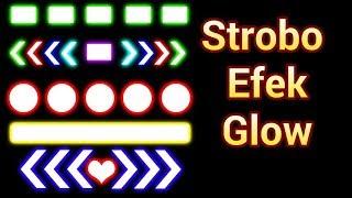 Cara Membuat Lampu Strobo Bus Simulator Simulator Indonesia