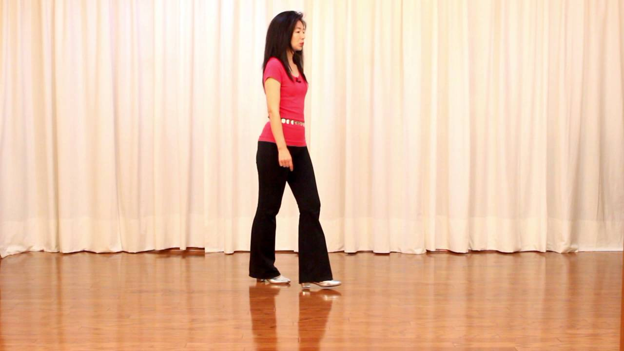 Dear Friend - Line Dance (Dance & Teach in English & 中文)