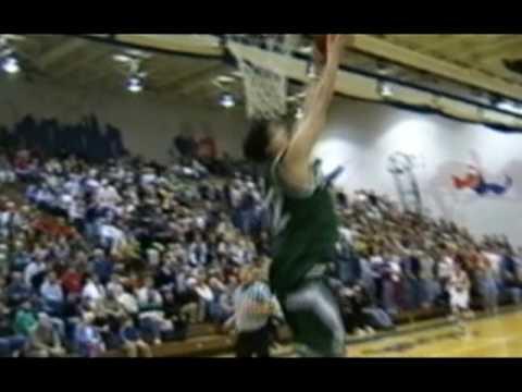 Kirk Hinrich High School Highlights