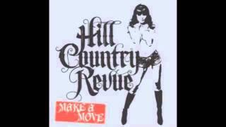 Hill Country Revue - Georgia Women YouTube Videos