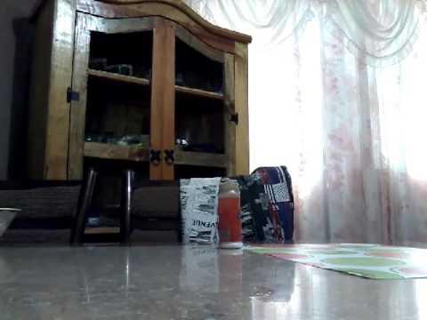 C mo hacer una posion de minecraft en la vida real youtube for Videos de minecraft en la vida real