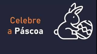 Campanha de Páscoa - ASBRAFE