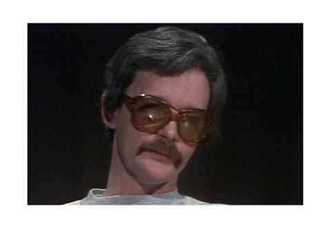 23 januari 1985 Stanley H ontsnapt uit Bijlmer Bajes