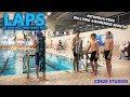 LAPS An Anti Bullying Short Film Stopbullying Kids Swim Bullying mp3