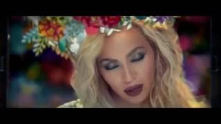 Halin x Rafo - Nasze Zdrowie (Video)