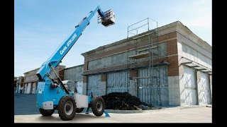 Construction Equipment Repair Reading