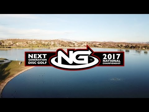 2017 Next Generation Tour - Saturday Night LIVE Podcast from Fountain Hills, Arizona