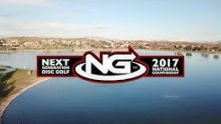 2017 Next Generation Tour - Saturday Night LIVE Podcast from Fountain Hills, Arizona