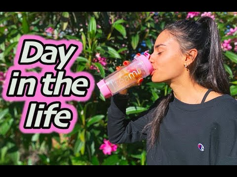 a-day-in-the-life---healthy-lifestyle-vlog