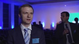 Česká investiční konference 2018: Patrik Hudec & jeho investiční nápad
