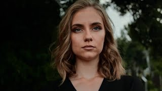 Сериал Зоя: серия 4 | МЕЛОДРАМА 2019