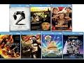 Ver y Descargar Peliculas HD 1080 Gratis Español latino, Subtituladas y Castellano libre de VIRUS