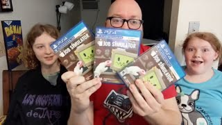 SoCal Pick-Ups, Weird Cereal and More Unboxed