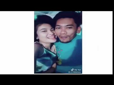 6 Video Sayang Cek Da Muah Tik Tok