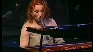 Tori Amos - Riot Poof (Las Vegas 1999)