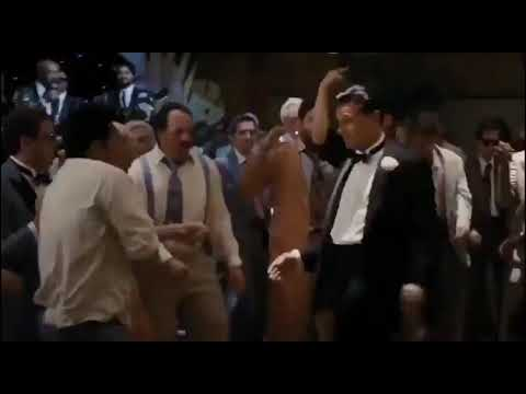 The Less I Know The Better Feat The Wolf Of Wall Street