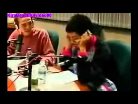 BIGBANG RADIO - BINGU TOP IN ACTION! (FUNNY)