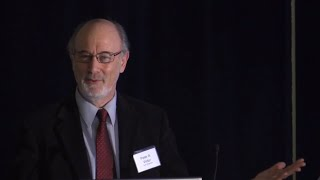 Worldwatch Institute State of the World 2015 - The Prospects for a Sustainable Economy, Peter Victor