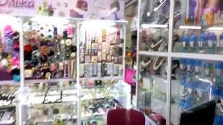 видео элитная парфюмерия киев