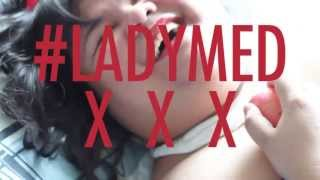 Video LadyMed XXX: Snow White Video 2 download MP3, 3GP, MP4, WEBM, AVI, FLV November 2018