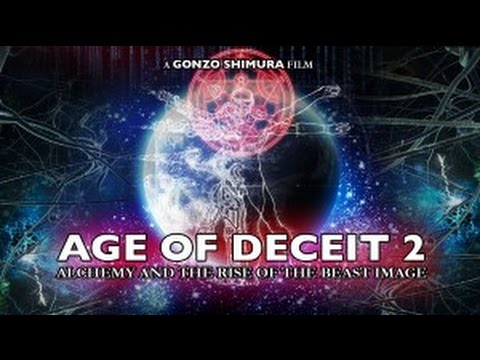 *AGE OF DECEIT 2* FULL Alchemy and the Rise of the Beast Image