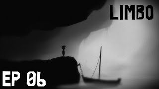 LIMBO Ep 06 - One Less Leg
