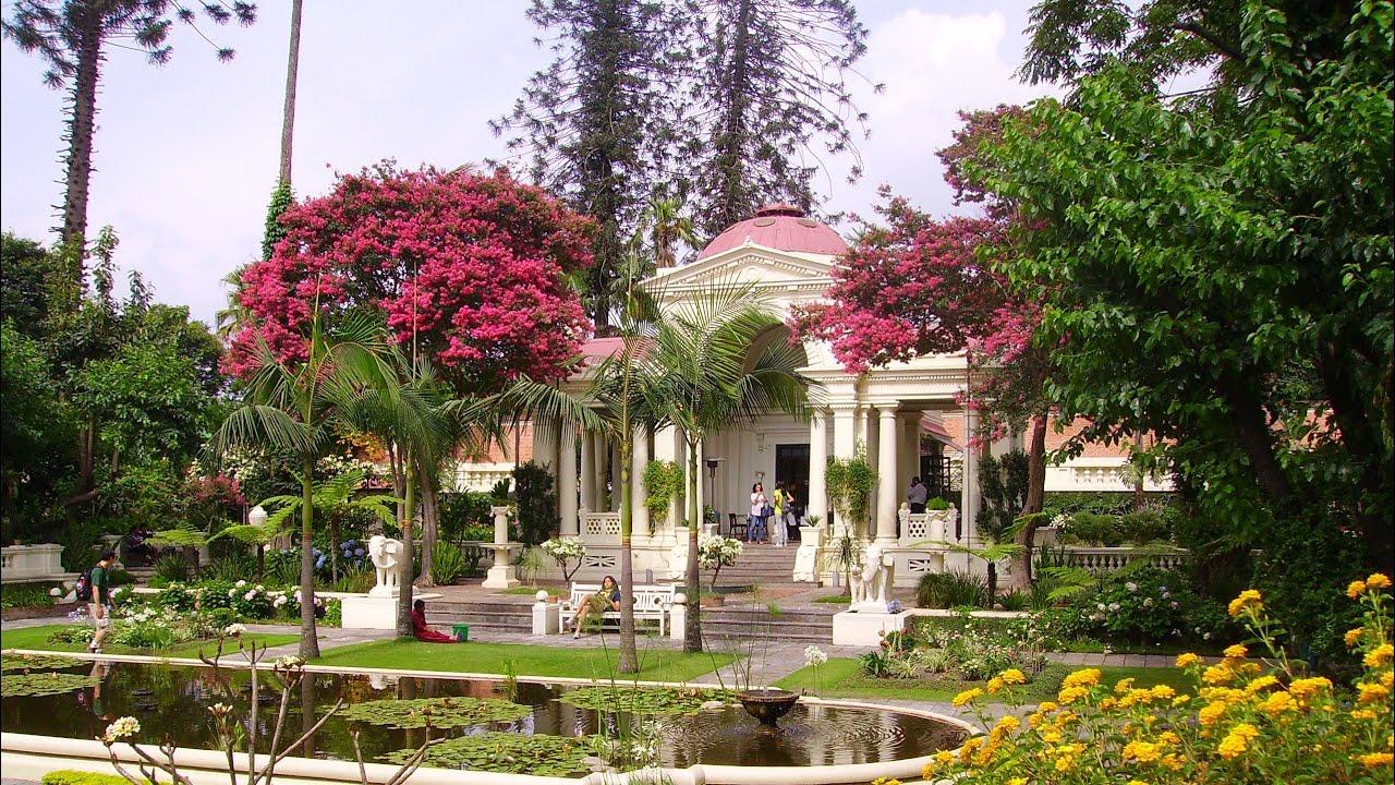 Image result for garden of dreams kathmandu