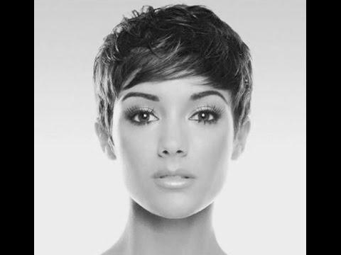 Tagli di capelli capelli corti o lunghi per il tuo viso? Cosmopolitan - tagli di capelli corti femminili 2016