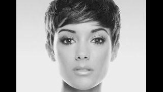 tagli capelli corti più belli per il 2015/2016