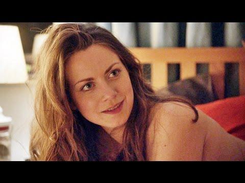MA FOLIE   Trailer & Filmclips deutsch german [HD]