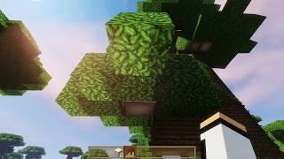 Minecraft 1.12.2 Shaders mod ve Dynamic lights (Gerçek meşale) modu kurulumu (Türkçe)