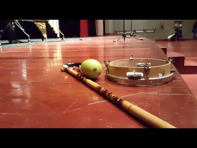 Concerto da Escola de Música de Vilalba