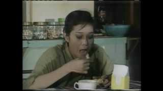 NORA's 'Dagok' episode (1 of 4) - Nora Aunor & Christopher de Leon