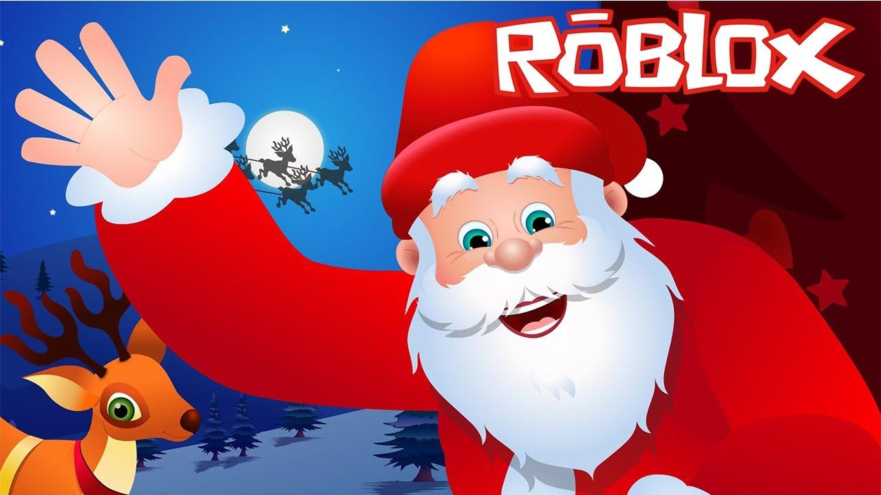 Christmas Tycoon Roblox Youtube