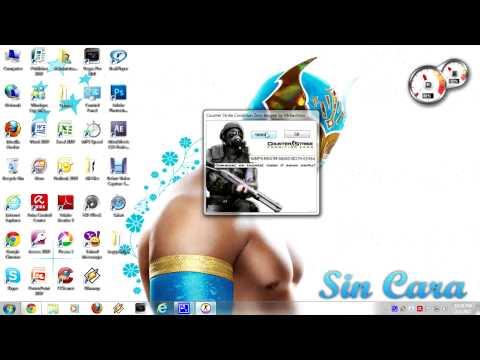 Counter Strike Condition Zero Download+keygen(Updated On March 3 2012)